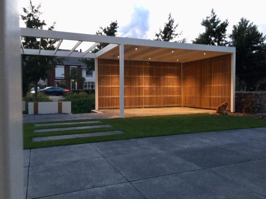 Private Residence Heemskerk